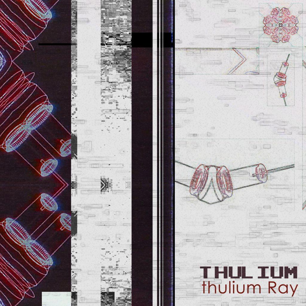 Thulium Cover