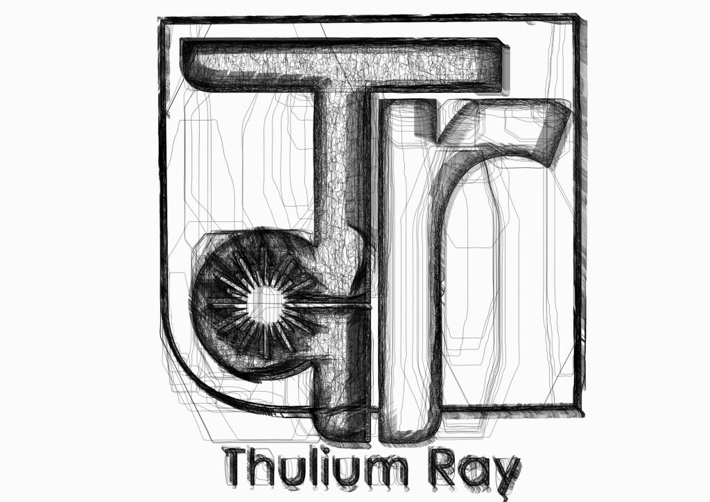 thulium-logo-liney
